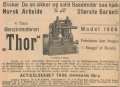 1907 Thor Oslo Kysten 0301.PNG